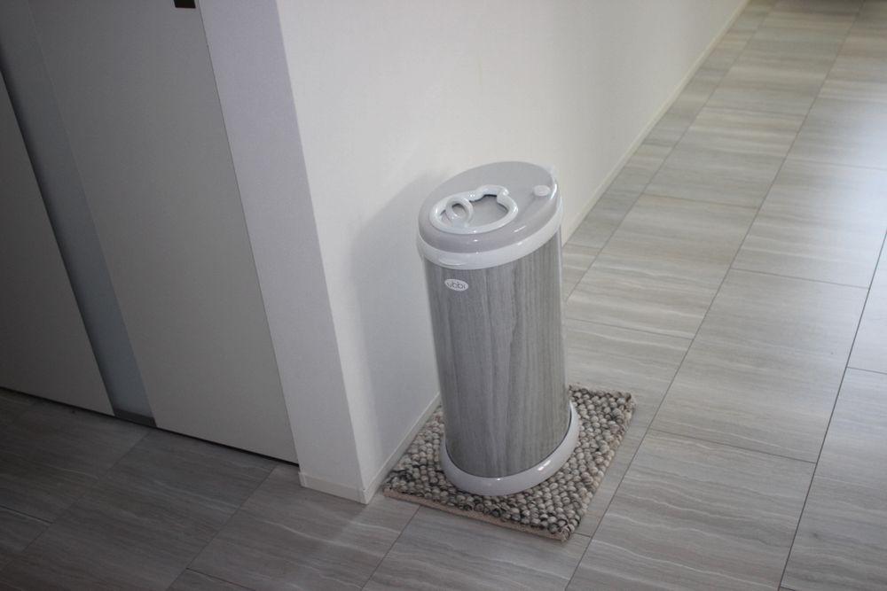 トイレゴミ箱